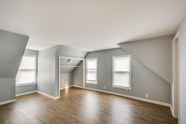 north brookfield big and beautiful singles Find rental homes in north brookfield, massachusetts, united states,  a1 properties is pleased to announce this beautiful 1st floor one bedroom apartment with heat .