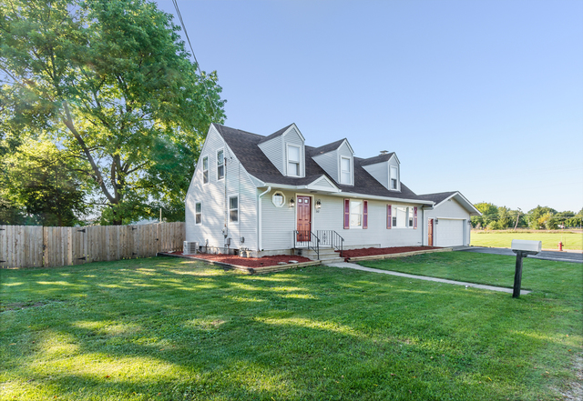 north monmouth big and beautiful singles Monmouth county : freehold township  administrative agent for more than 2,000 affordable homes and has also supervised the rehabilitation of more than 2,500 single .