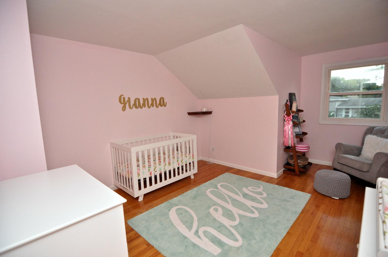 329 Ridge Drive, DEKALB, IL Single Family Home Property Listing ...