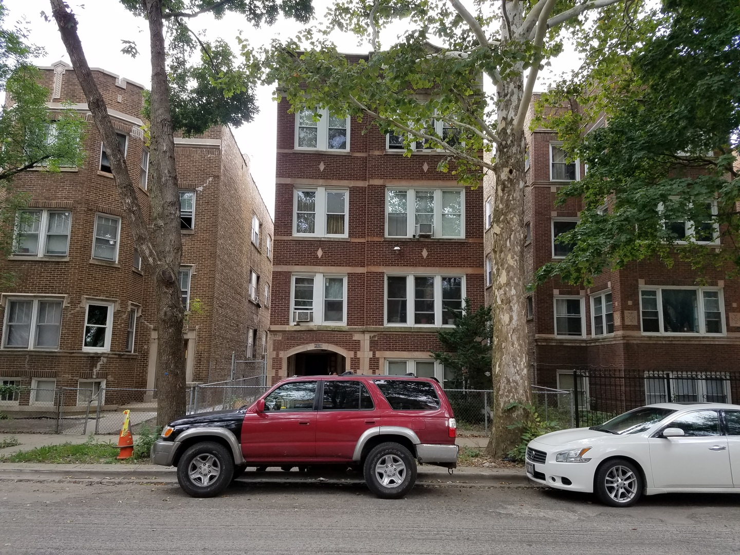 Property for sale at 4609 North Monticello Avenue, Chicago-CHI - Albany Park,  Il 60625