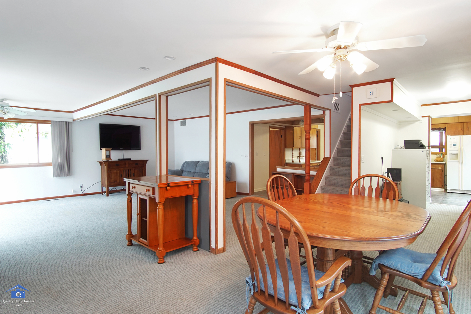 bald knob mature singles Perform a simple search to find 0 apartments for rent in bald knob, ar on realtorcom® discover the best bald knob apartments.