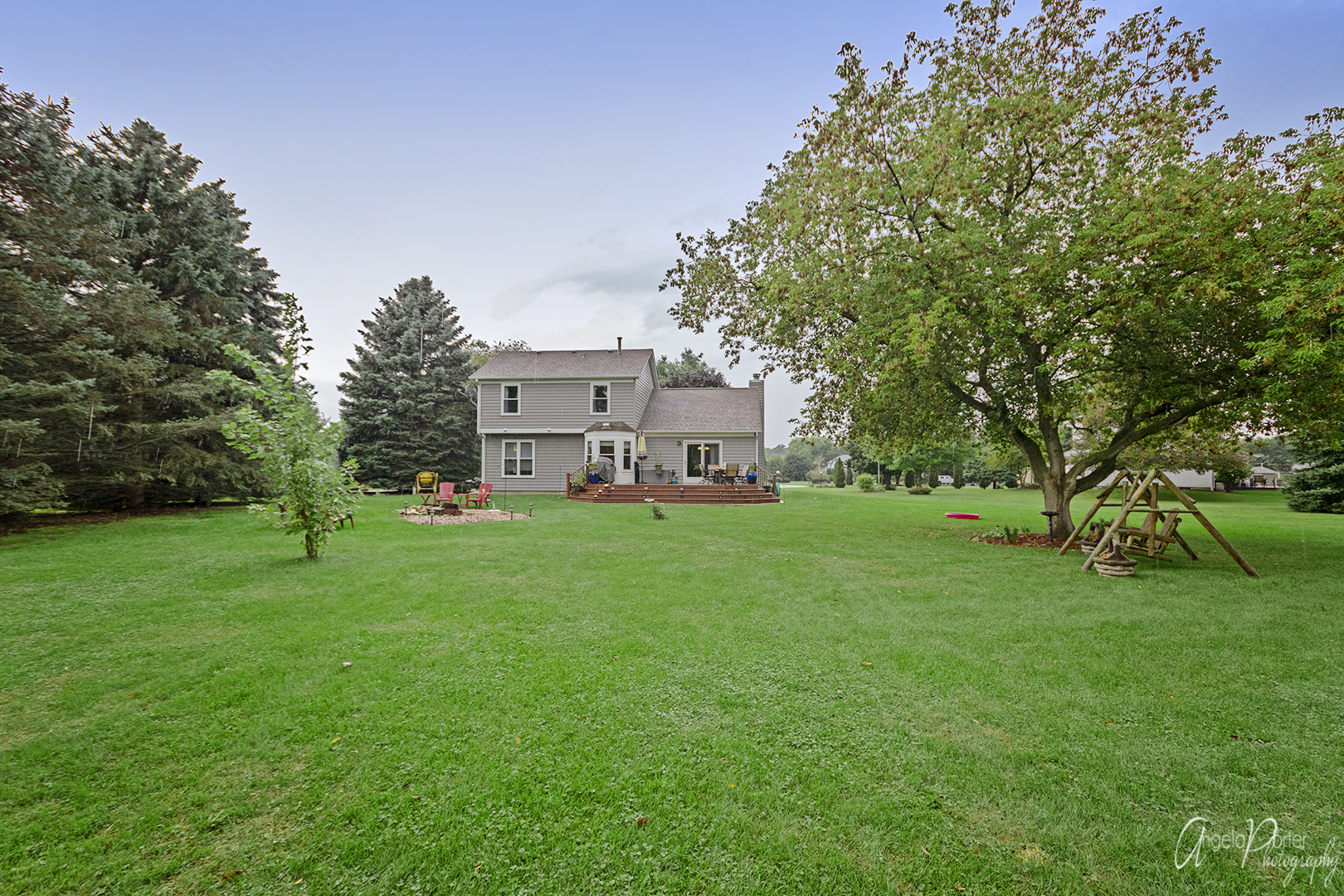 spring grove single men Looking for spring grove homes for sale we have comprehensive homes for sale in pennsylvania at re/max re/max main menu  single family single family.