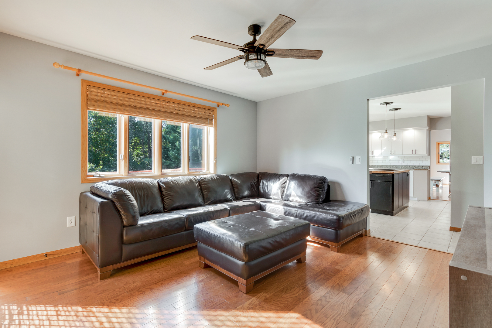 fort valley muslim single men View all fort valley, ga hud listings in your area all hud homes that are currently on the market can be found here on hudcom find hud properties below market value.