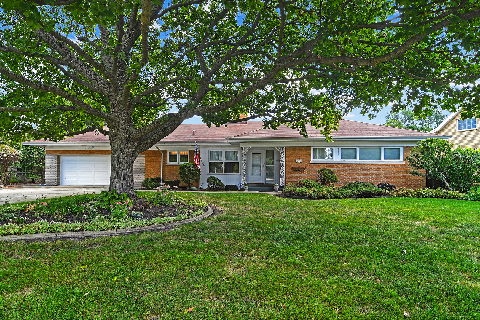 Property for sale at 200 Community Drive, La Grange Park,  Il 60526