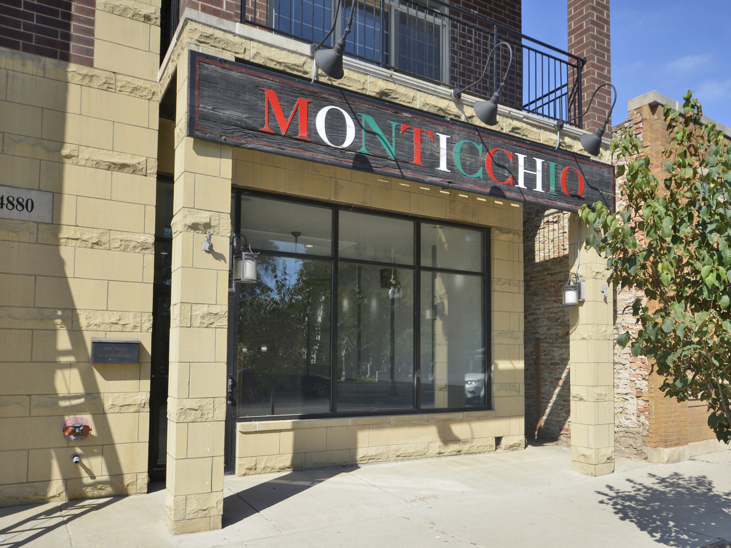 Property for sale at 4880 North Clark Street Unit: C4882, Chicago-CHI - Uptown,  Il 60640