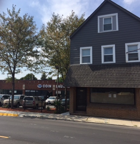 Property for sale at 4930 North Pulaski Road, Chicago-CHI - Albany Park,  Il 60630
