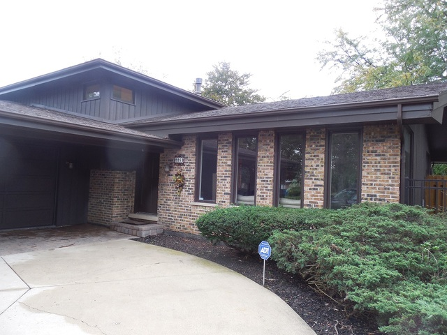 Property for sale at 8859 West 100th Place, PALOS HILLS,  Il 60465