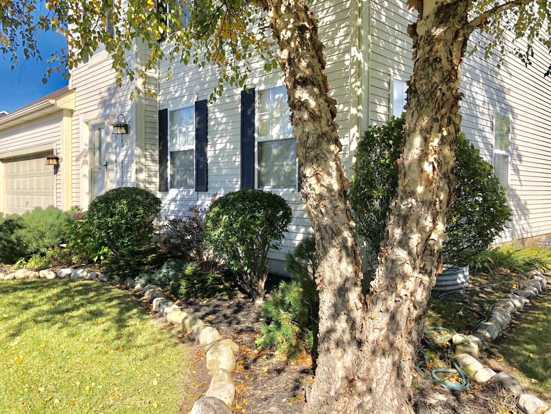 3402 Basswood Lane Dekalb Il Single Family Home Property