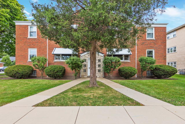 Property for sale at 1505 East 31st Street, La Grange Park,  Il 60526