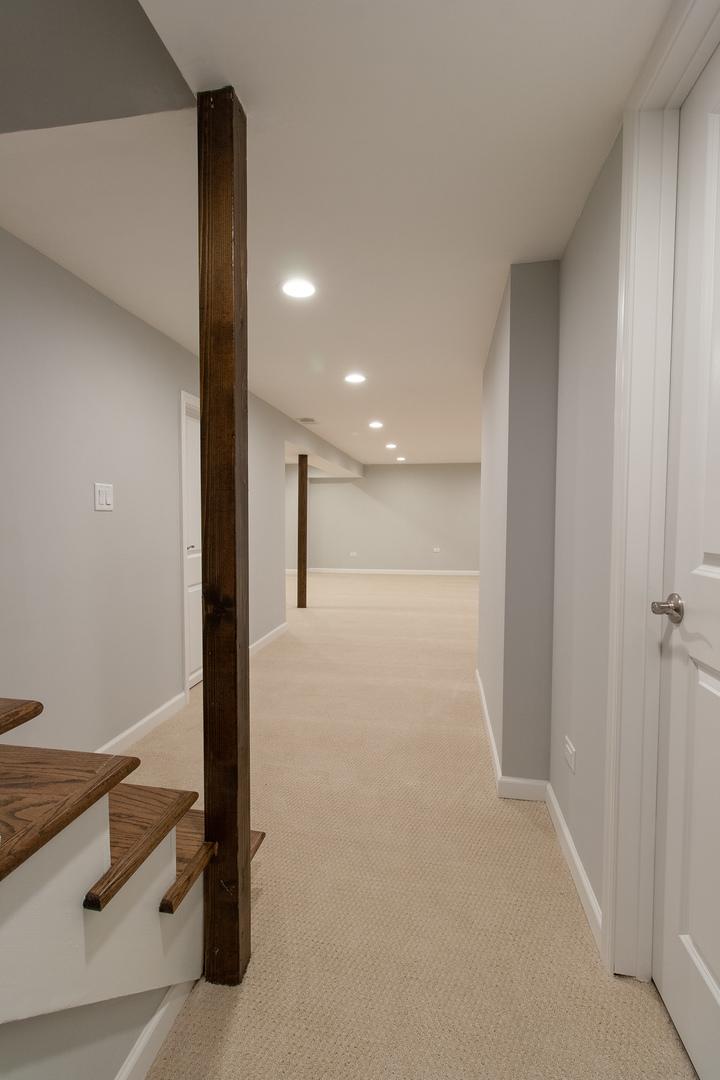 Avenue Bedroom Range