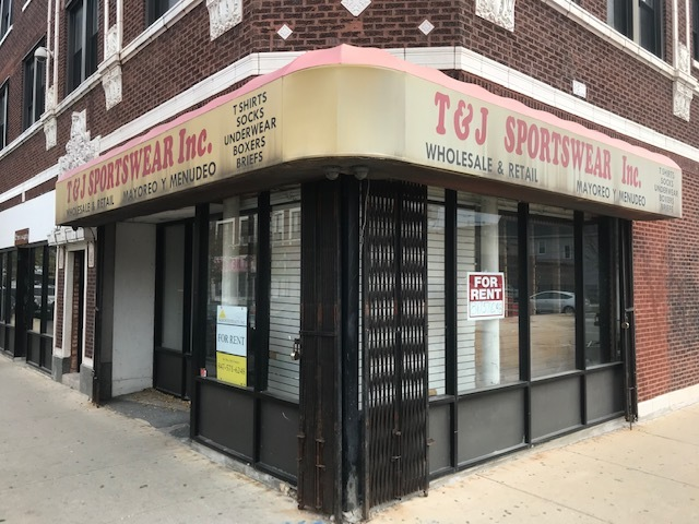 Property for sale at 3259 West Lawrence Avenue, Chicago-CHI - Albany Park,  Il 60625