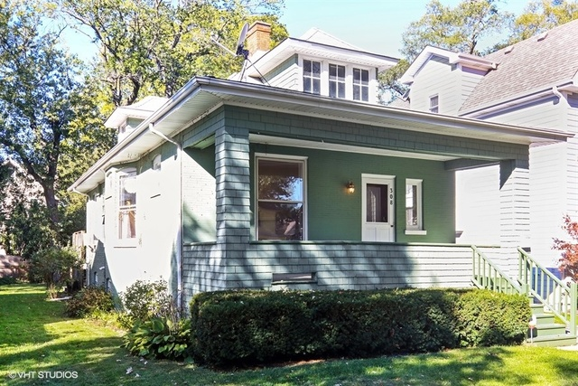 Property for sale at 308 North Waiola Avenue, La Grange Park,  Il 60526