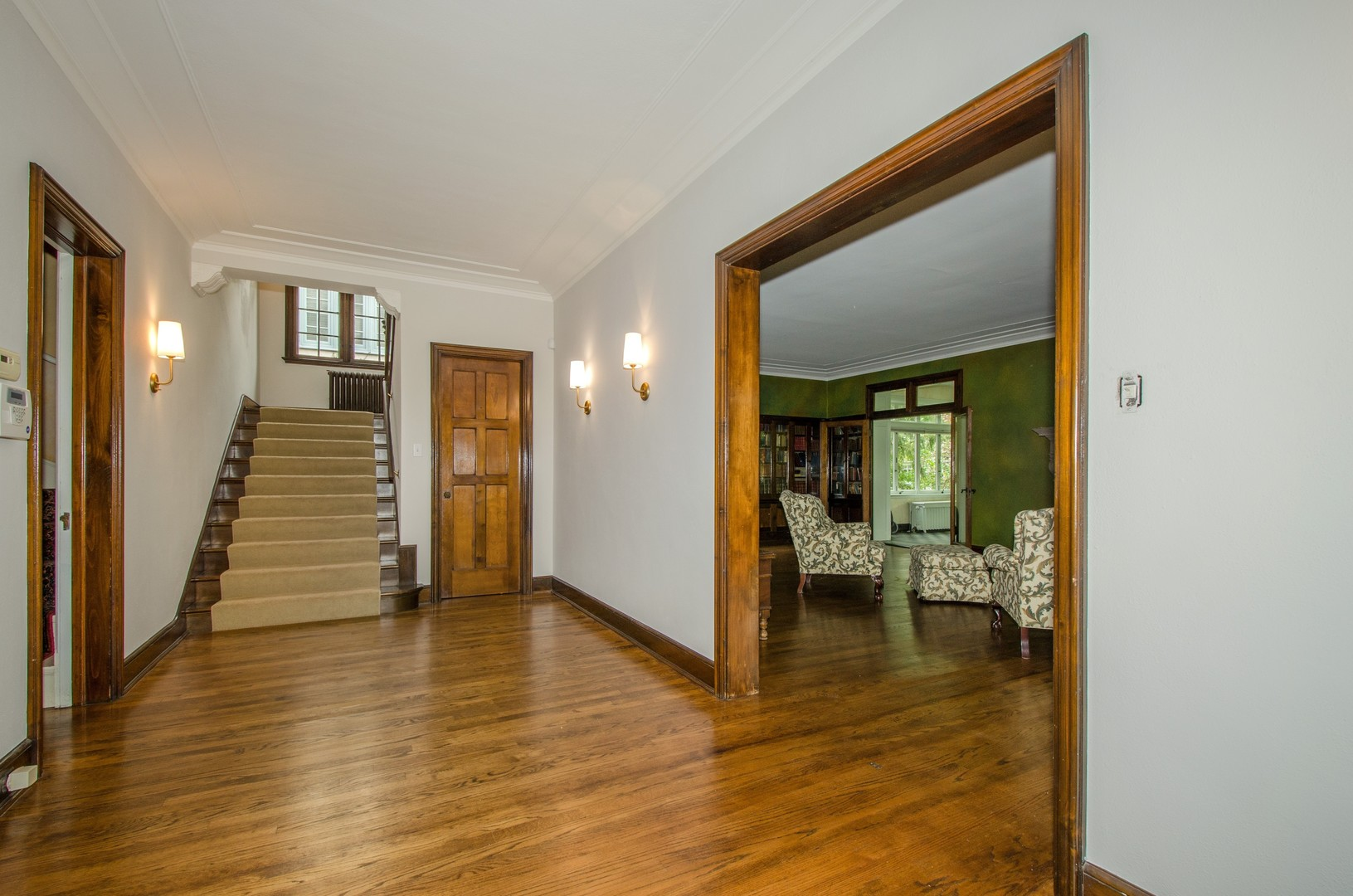 Property for sale at 1624 Judson Avenue, EVANSTON,  Il 60201
