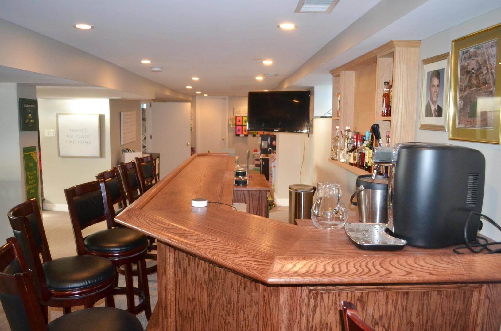 Kitchen Cabinets Chicago Il 10622 South Hamilton Avenue Chicago Il 60643 10120720