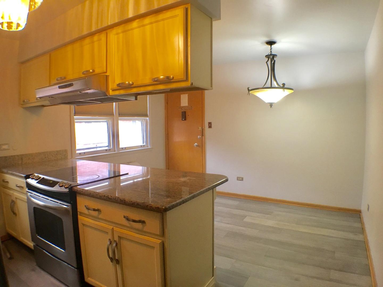 Kitchen Cabinets Chicago Il 7932 South Pulaski Road 202 Chicago Il 60652 10122387