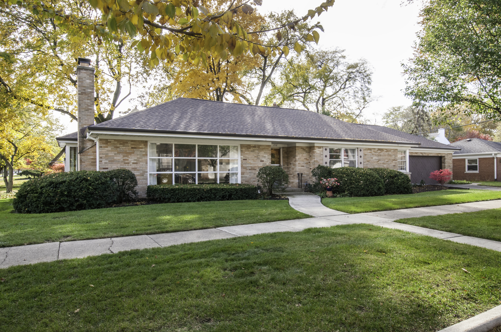 Property for sale at 358 Dover Avenue, La Grange Park,  Il 60526