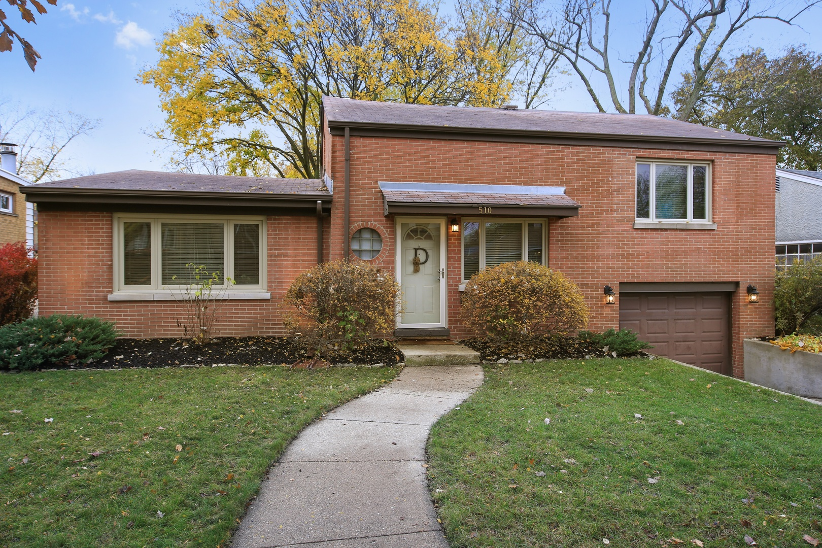 Property for sale at 510 Kemman Avenue, La Grange Park,  Il 60526