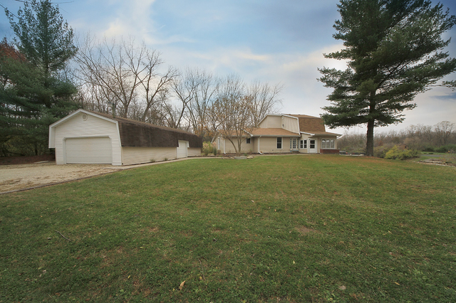 Morris                                                                      , IL - $599,900
