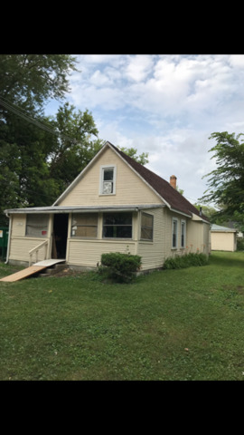 101 Edgewood Avenue | Crystal Lake, Mc Henry County, IL 60014