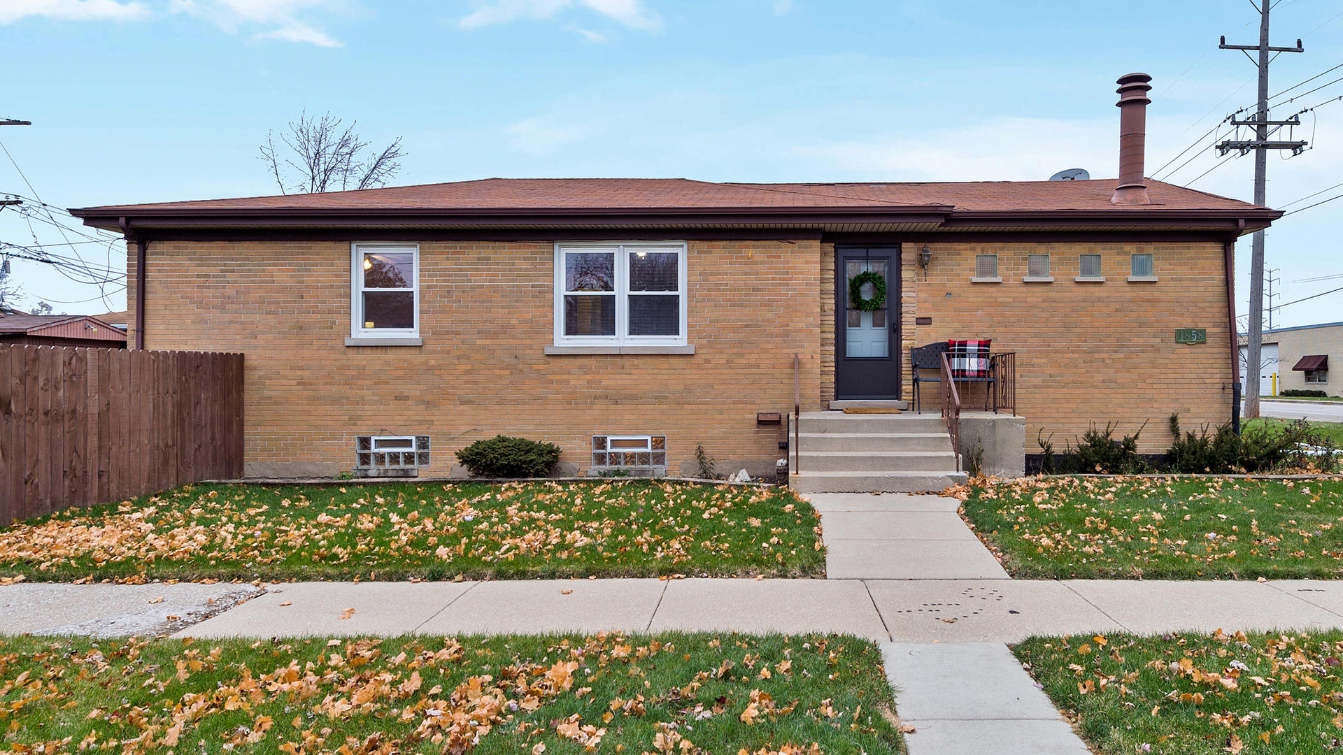 Property for sale at 1858 Gardner Road, Westchester,  Il 60154