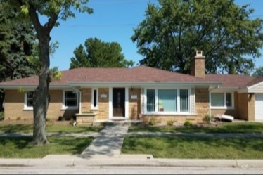 Property for sale at 2819 Maple Avenue, Brookfield,  Il 60513