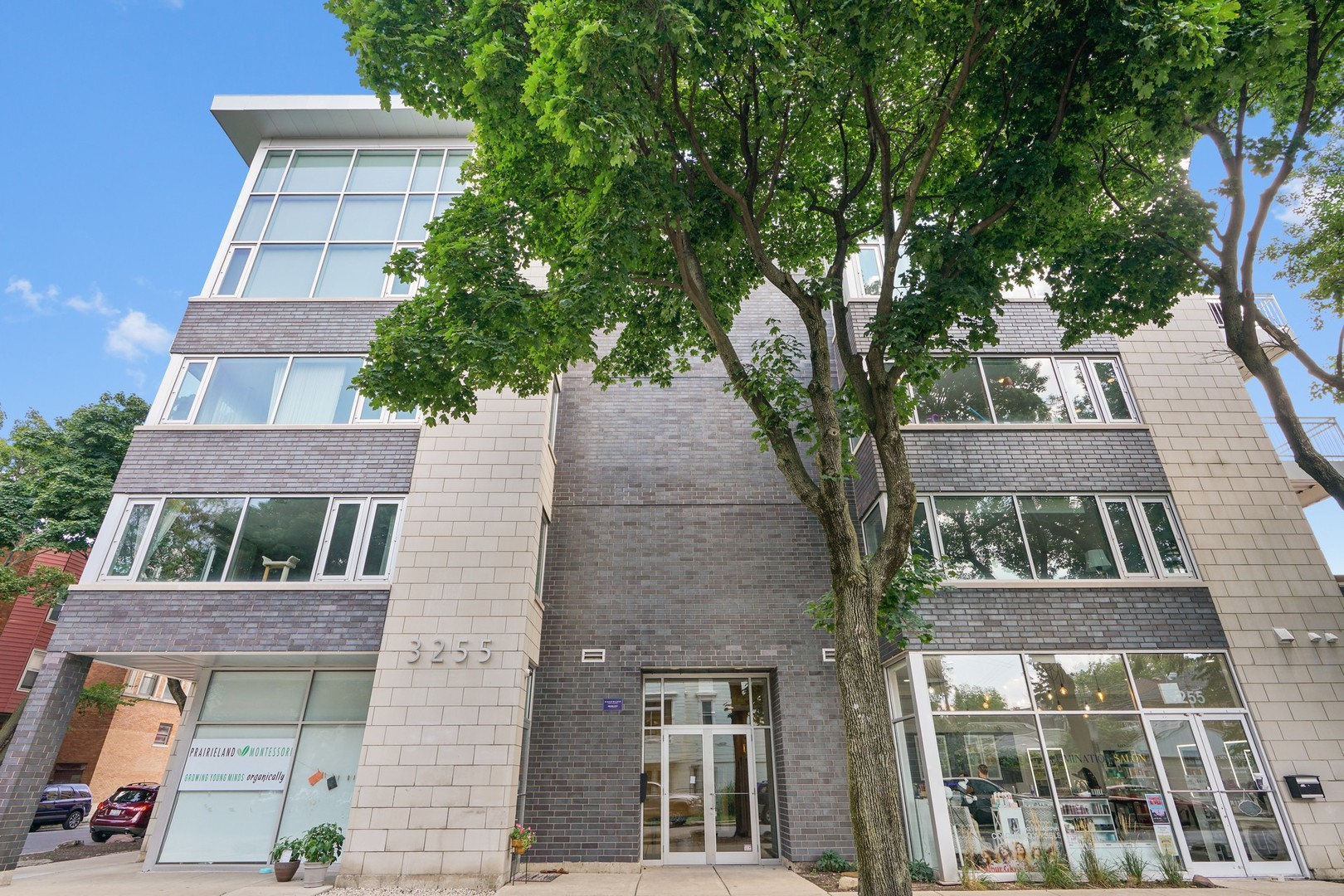 Property for sale at 3255 North Paulina Street Unit: 3A, Chicago-CHI - Lake View,  Il 60657