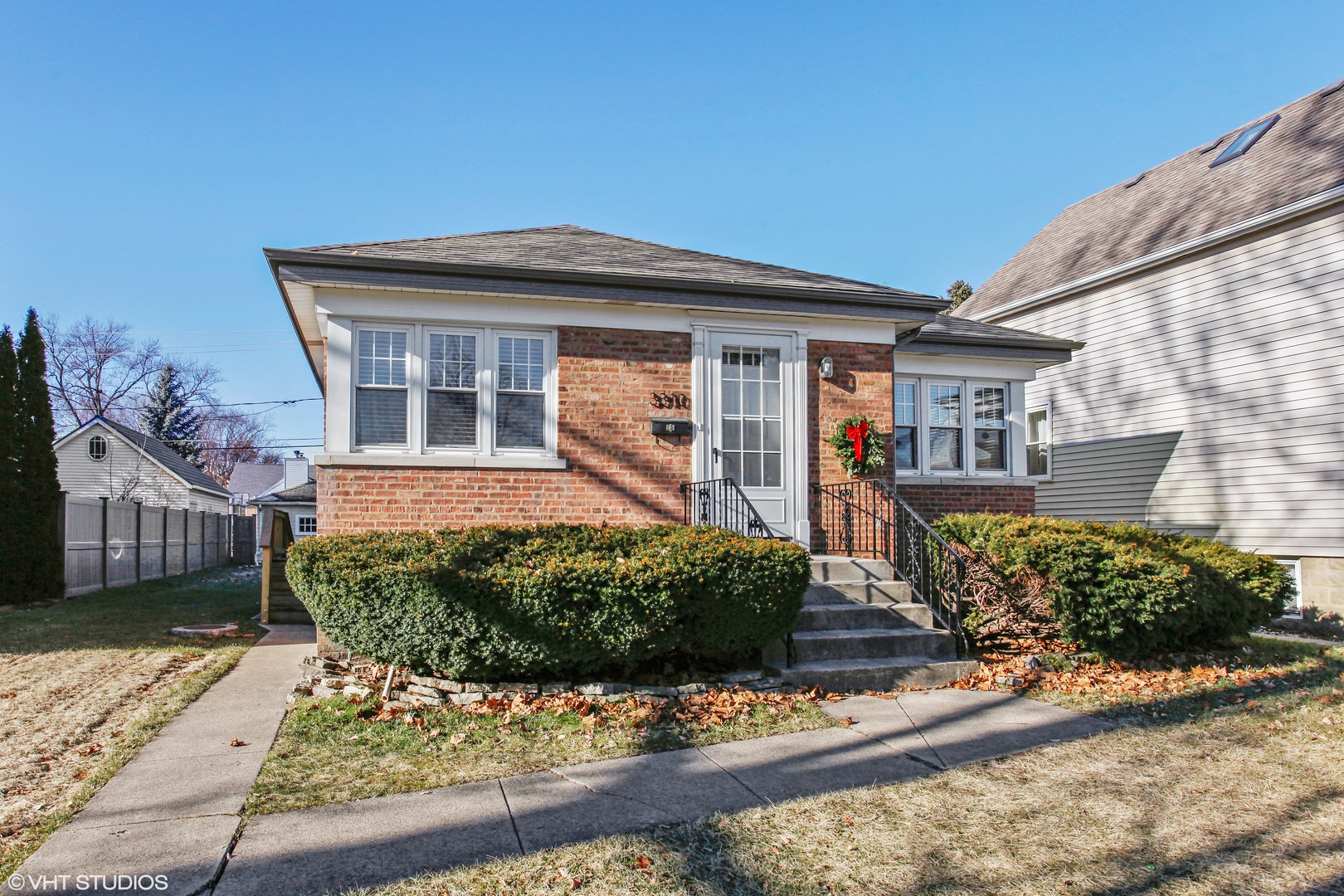 Property for sale at 3310 Arthur Avenue, Brookfield,  Il 60513