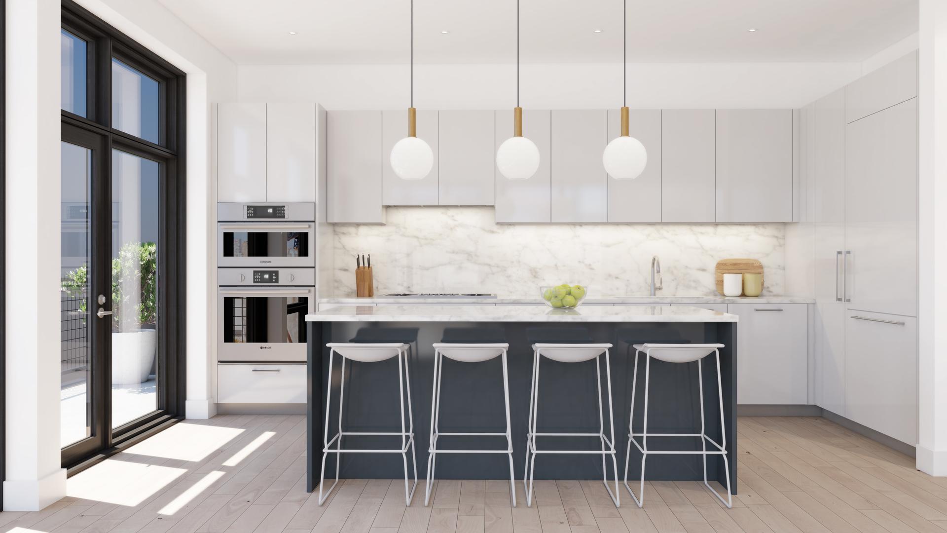 Hd 1550169866420 triangle square unit  8 kitchen