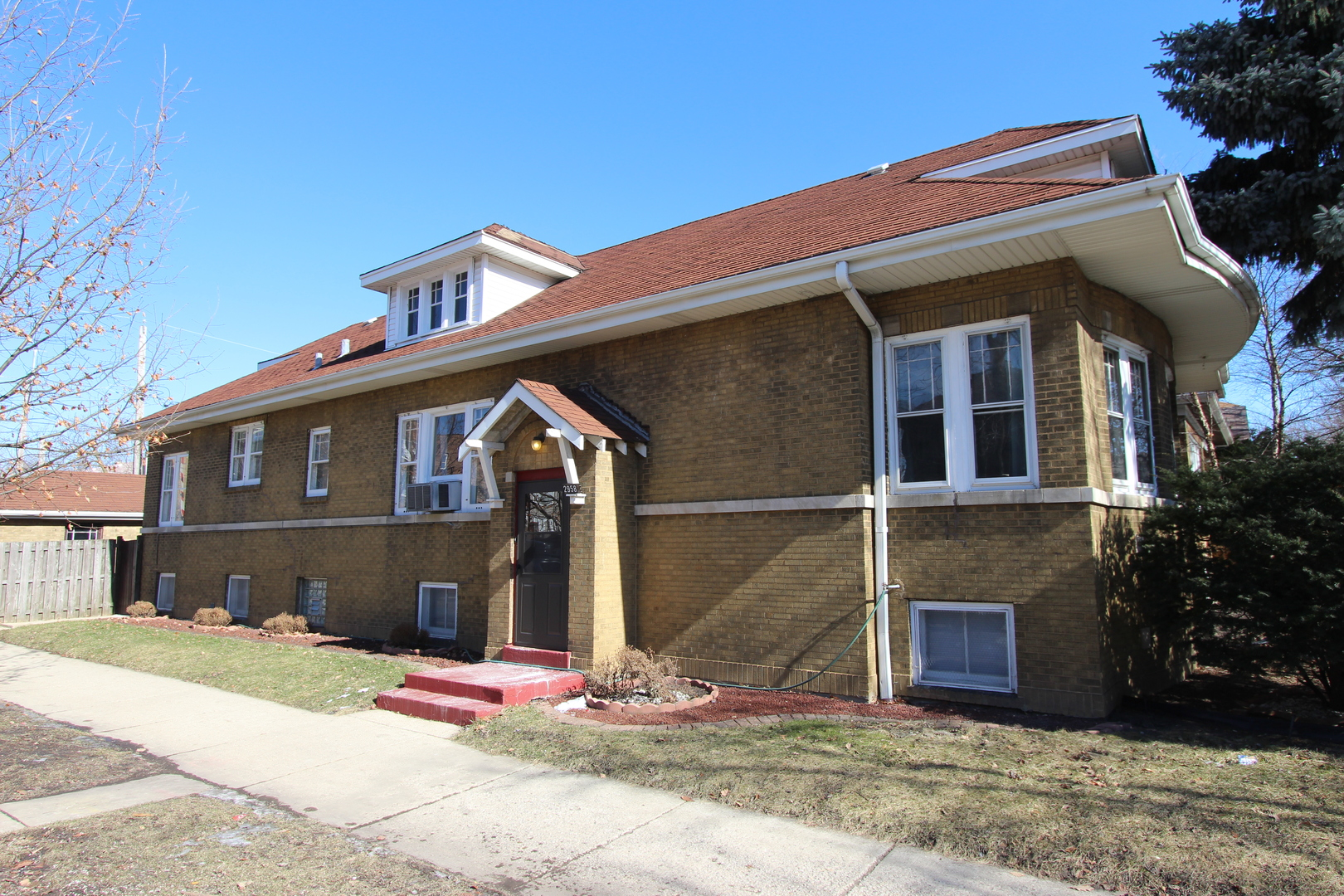 Property for sale at Chicago-CHI - Albany Park,  Il 60625