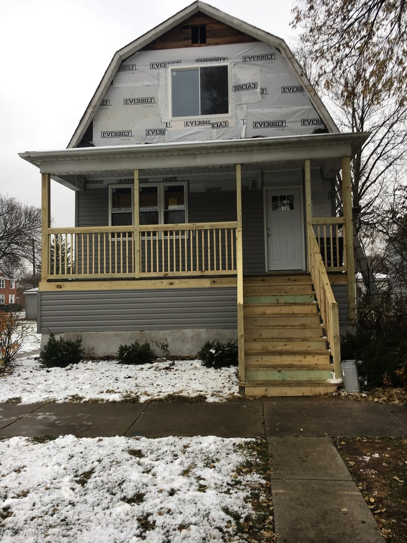 Property for sale at 3940 Sunnyside Avenue, BROOKFIELD,  Il 60513