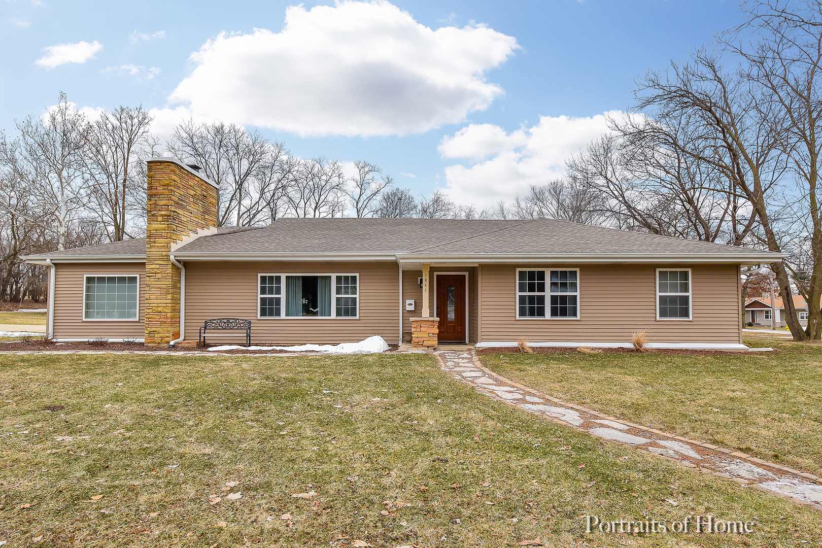 Property for sale at 1041 Golf Lane, Wheaton,  Il 60189