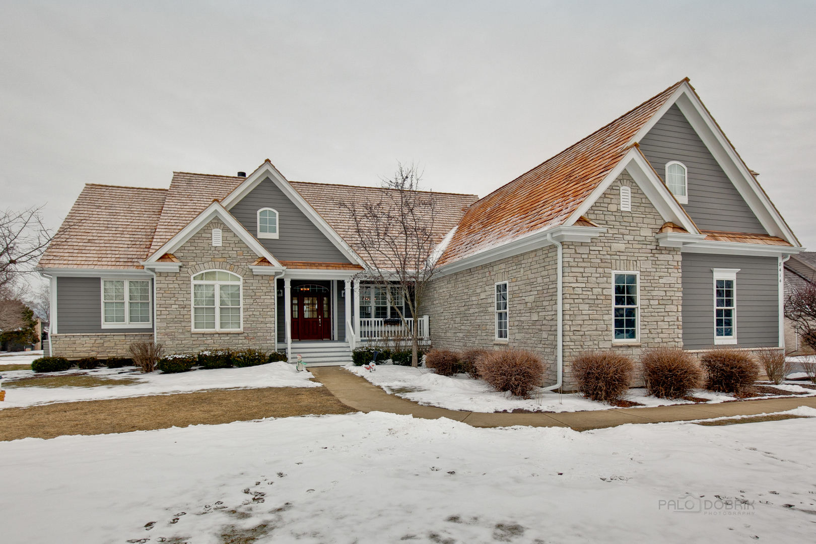 8414 APPALOOSA Lane, SPRING GROVE, Illinois