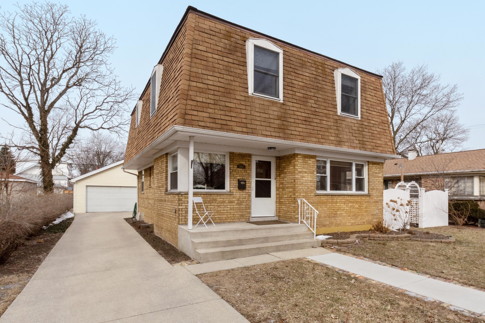Property for sale at 3604 Arthur Avenue, BROOKFIELD,  Il 60513