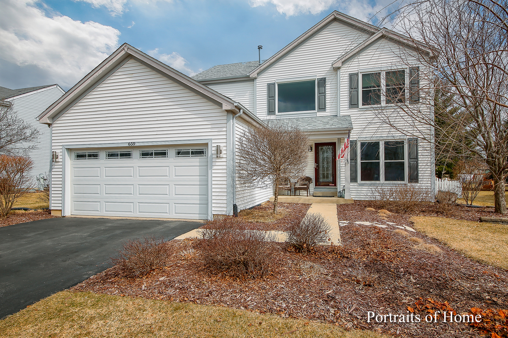 Property for sale at 659 Juli Drive, South Elgin,  Il 60177