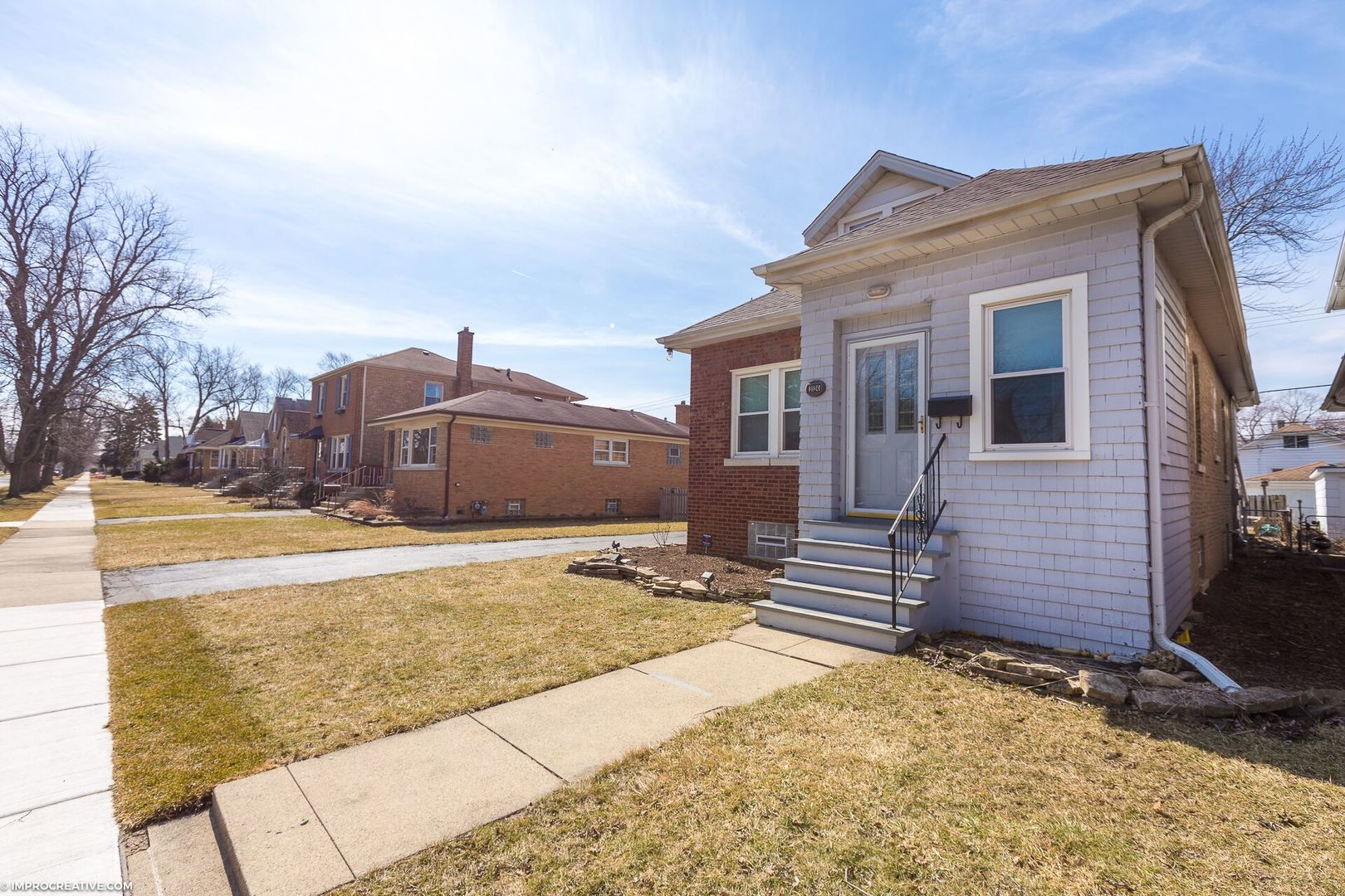 Property for sale at 3124 Elm Avenue, BROOKFIELD,  Il 60513