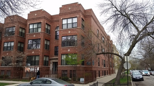 Property for sale at 4703 North Albany Avenue Unit: 1, Chicago-CHI - Albany Park,  Il 60625