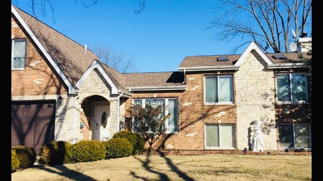 Property for sale at 8733 South 84th Avenue, HICKORY HILLS,  Il 60457