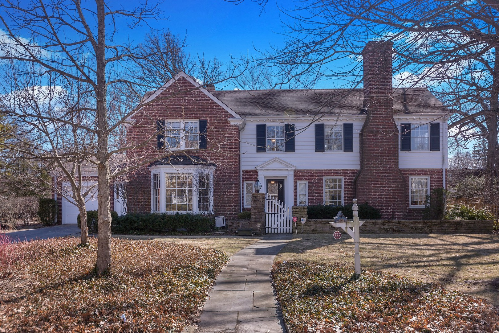 Property for sale at 222 Dempster Street, EVANSTON,  Il 60202
