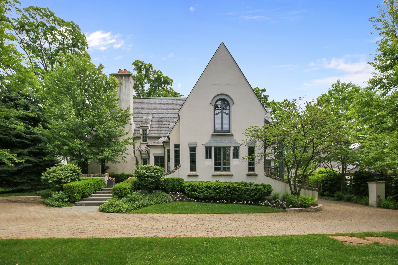 Property for sale at 721 Taft Road, HINSDALE,  Il 60521