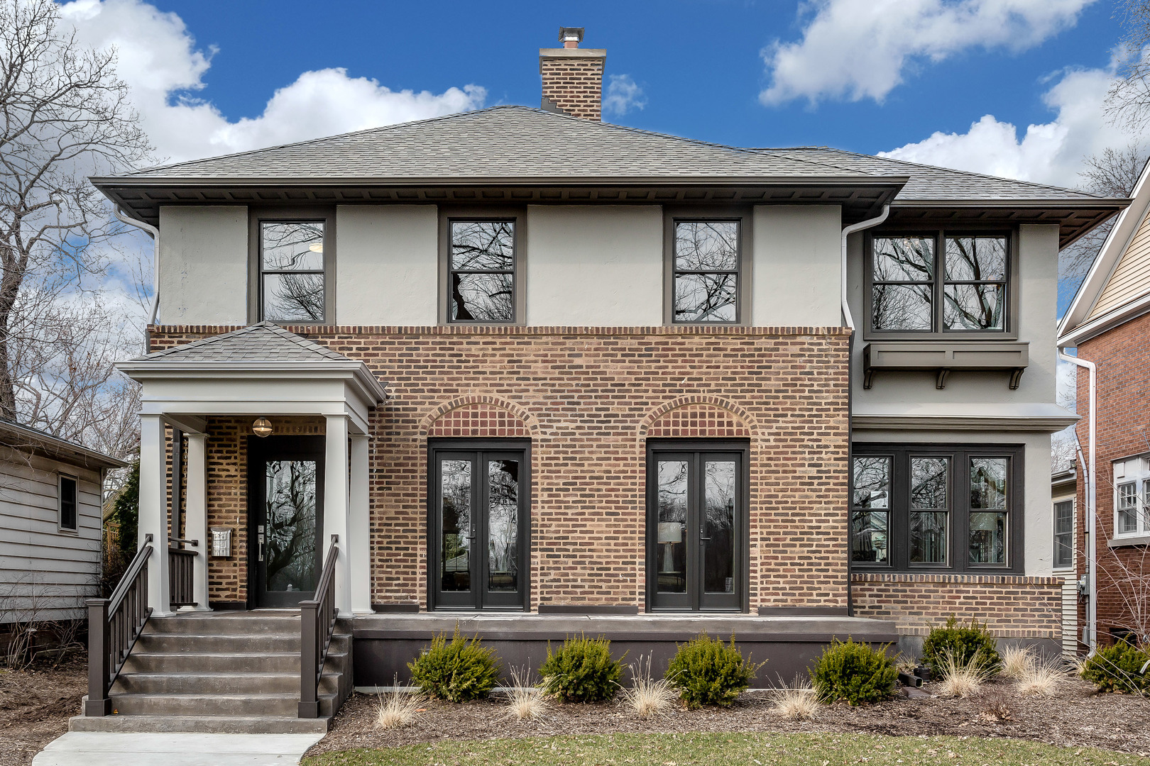 Property for sale at 1519 Colfax Street, EVANSTON,  Il 60201