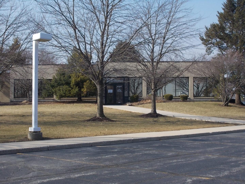 Oak Park Illinois Realty, River Forest IL Homes, Elmwood