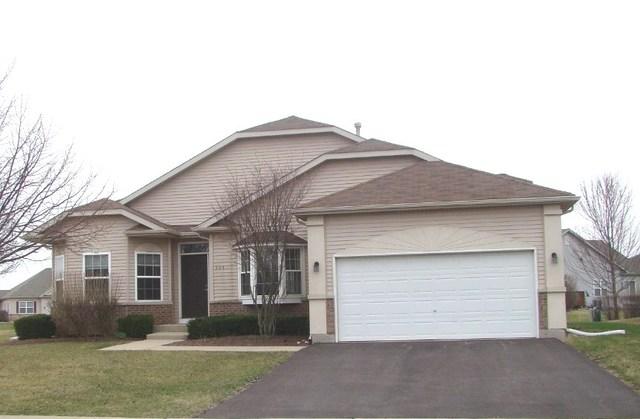 904 Monroe Avenue | Mchenry, Mc Henry County, IL 60050