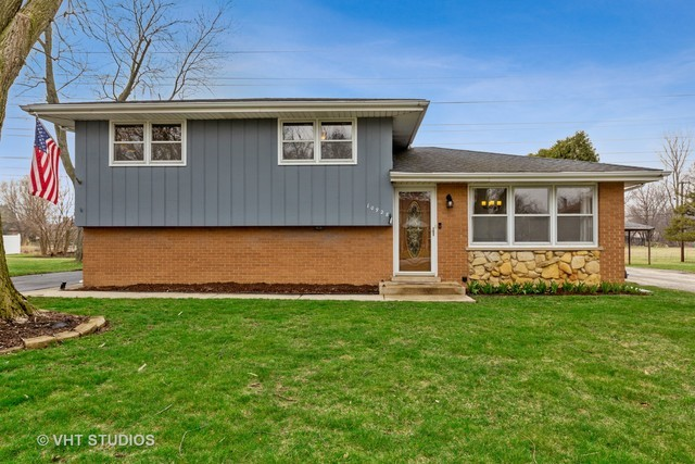 Property for sale at 10928 Liberty Grove Drive, WILLOW SPRINGS,  Il 60480