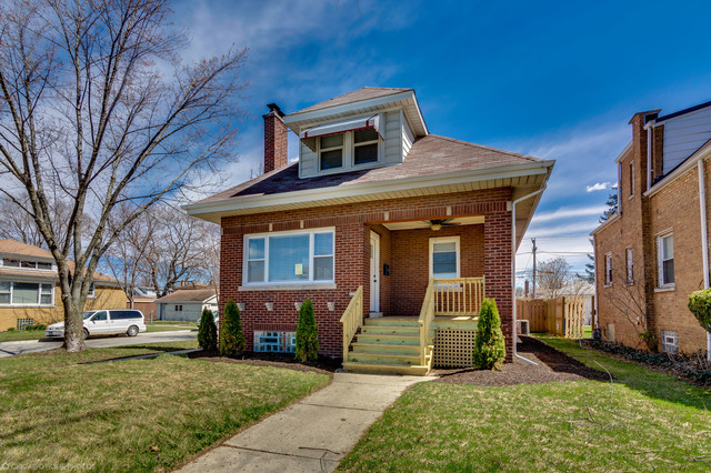 Property for sale at 3301 Maple Avenue, BROOKFIELD,  Il 60513