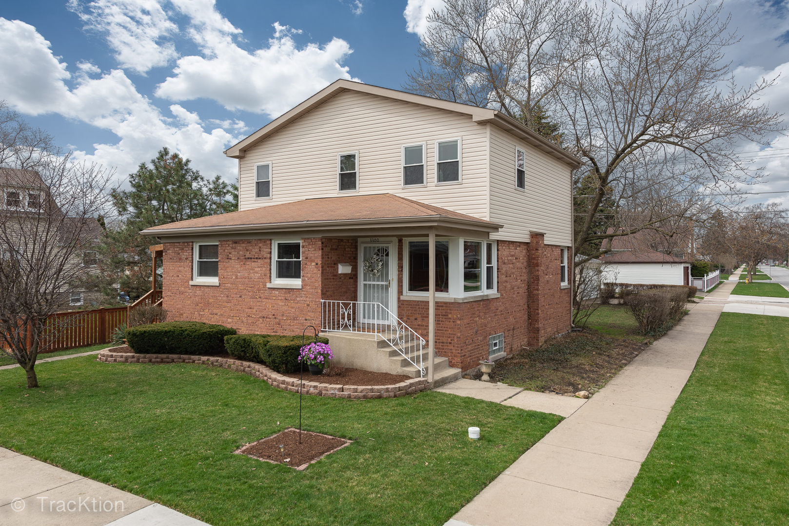 Property for sale at 3300 Arthur Avenue, BROOKFIELD,  Il 60513