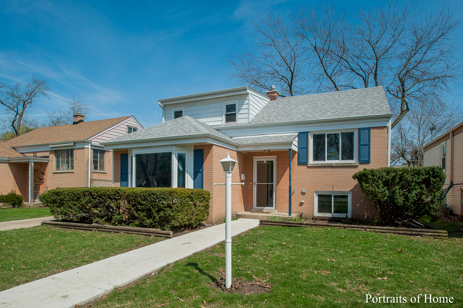 Property for sale at 3005 Sunnyside Avenue, BROOKFIELD,  Il 60513