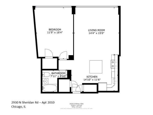 P 1556056806327 2930 n sheridan 2010 floorplan