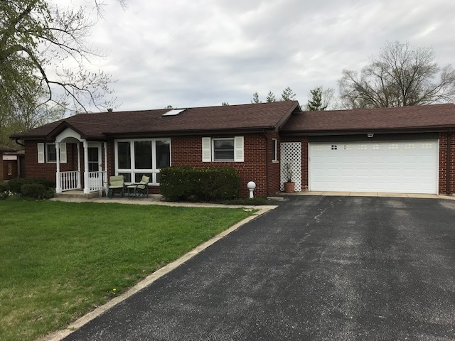 Property for sale at 8728 West 96th Place, PALOS HILLS,  Il 60465