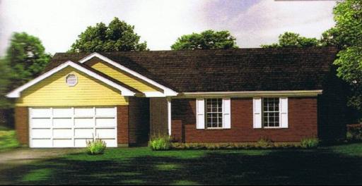 Property for sale at 982 Foxgrove Drive, Coal City,  IL 60416
