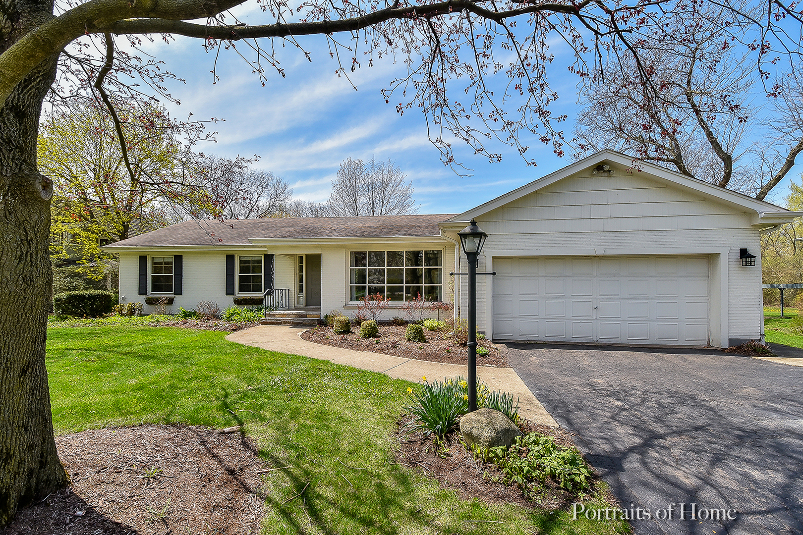 Property for sale at 0N518 Willow Road, WHEATON,  Il 60187